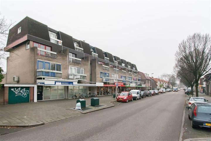 Laarderweg 126 a