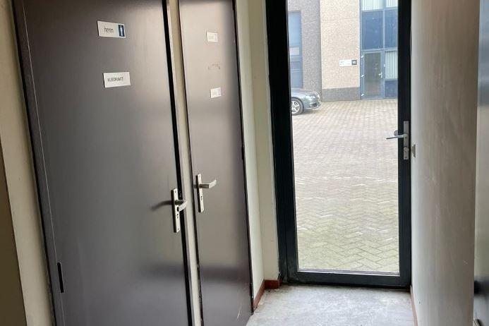 Bekijk foto 4 van Rijnstraat 7 h