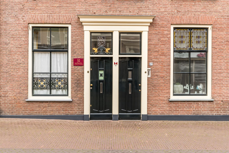Bekijk foto 3 van Tollenstraat 32