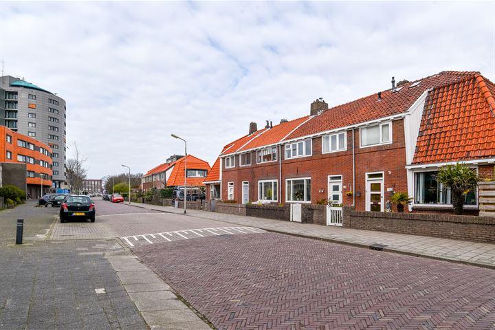 Kanaalstraat 121