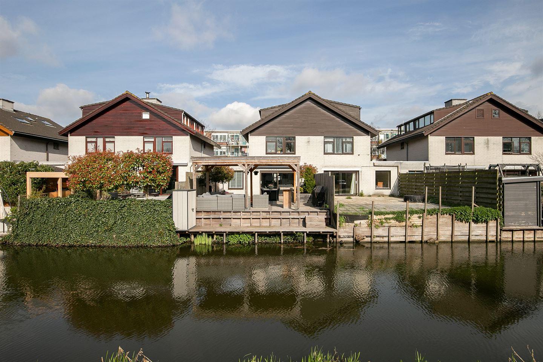 Bekijk foto 4 van Naardermeer 240