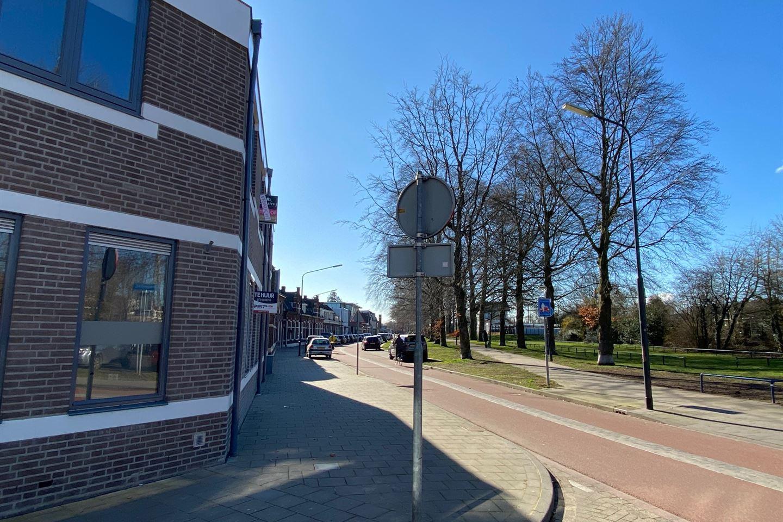 Bekijk foto 2 van Kerkstraat 175