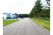 Bekijk foto 4 van Drenthweg 21