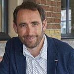 Luuk Ophoff - NVM-makelaar (directeur)