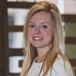 Nathalie Versluis - Commercieel medewerker