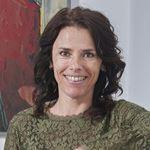 Yvonne van der Kevie - Commercieel medewerker