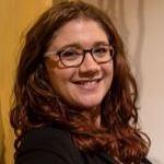 Natasha Lageweg - Commercieel medewerker