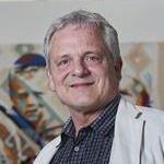 Peter Weitgraven - Commercieel medewerker