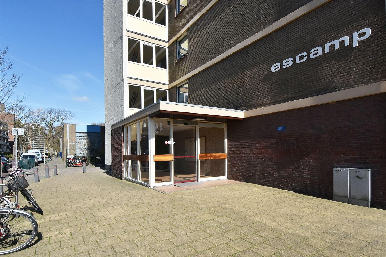 Bekijk foto 3 van Leyweg 94 A