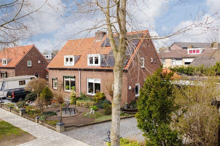 Oude Wisselseweg 56