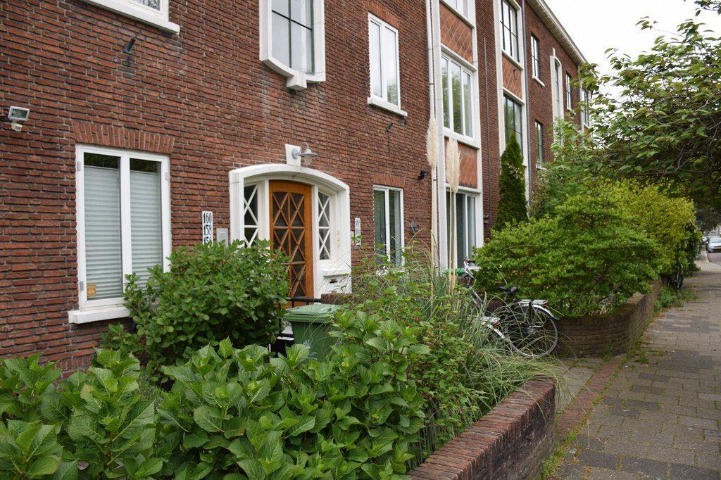 Bekijk foto 4 van Spaarwaterstraat 158 .
