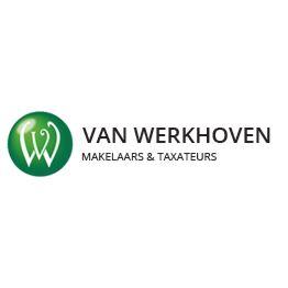 Van Werkhoven Makelaars Hengelo & Enschede
