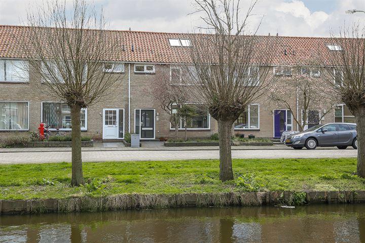 Florastraat 49