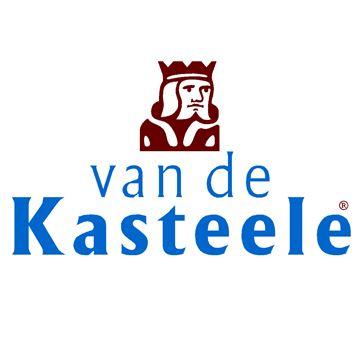 Van De Kasteele Makelaars & Taxateurs