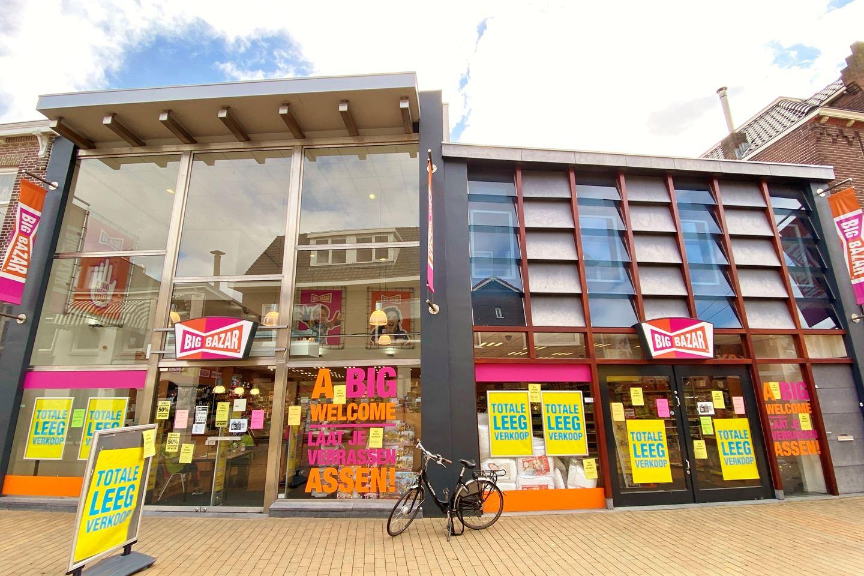 Bekijk foto 1 van Oudestraat 7 A-9 A