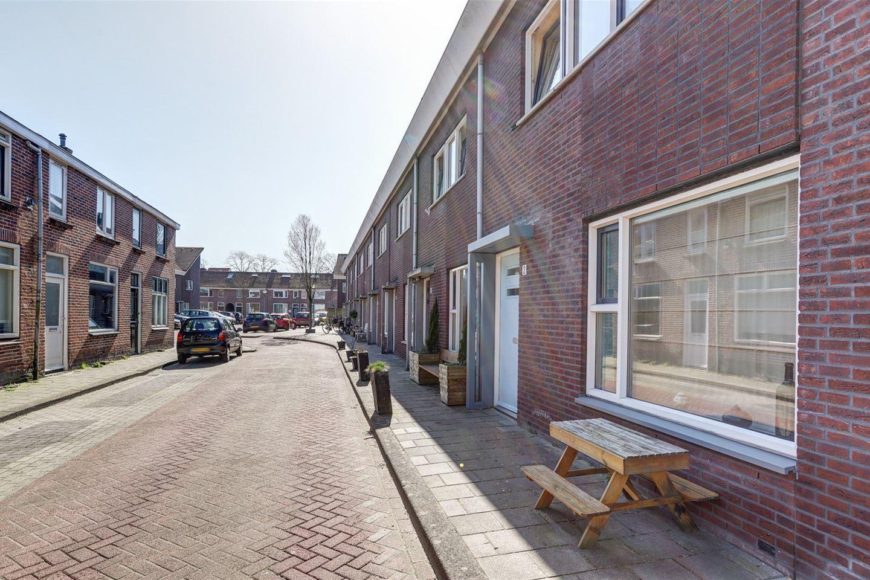 Bekijk foto 4 van Heemraadstraat 2