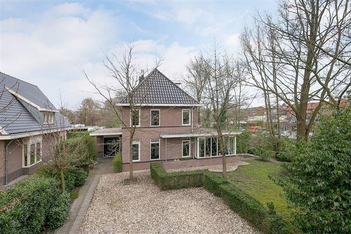 Randenbroekerweg 78