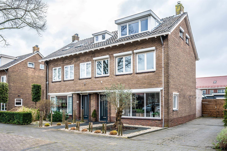 Bekijk foto 2 van Oranjestraat 159