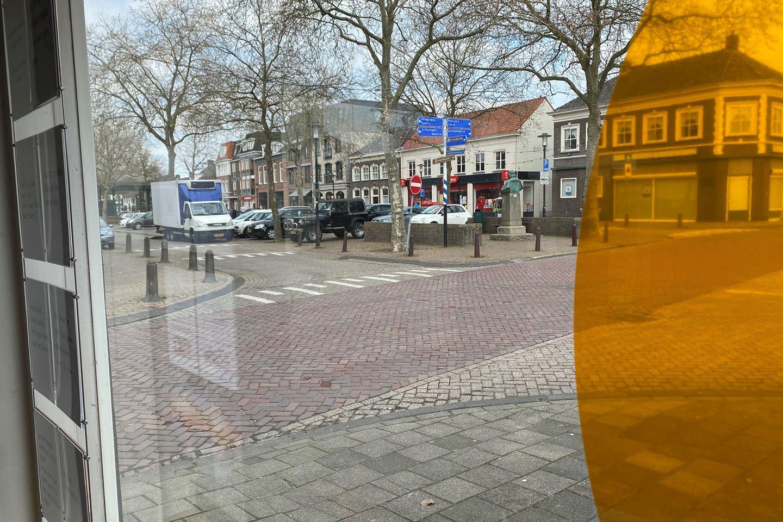 Bekijk foto 5 van Kerkstraat 29