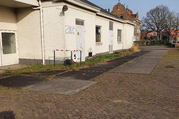 Bekijk foto 5 van Bredaseweg 14