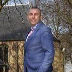 Dennis van der Gragt - NVM-makelaar