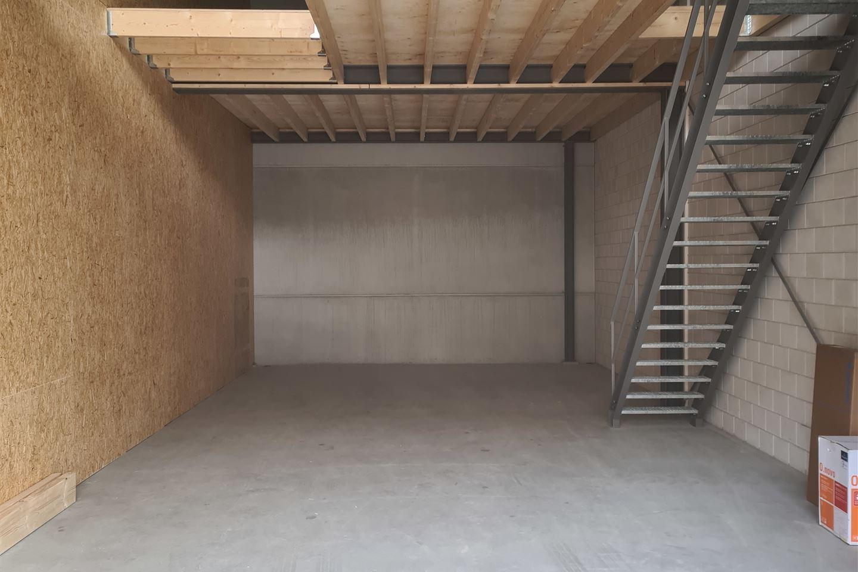 Bekijk foto 3 van Hertzstraat 14 a