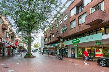 Hermanus Boexstraat 17