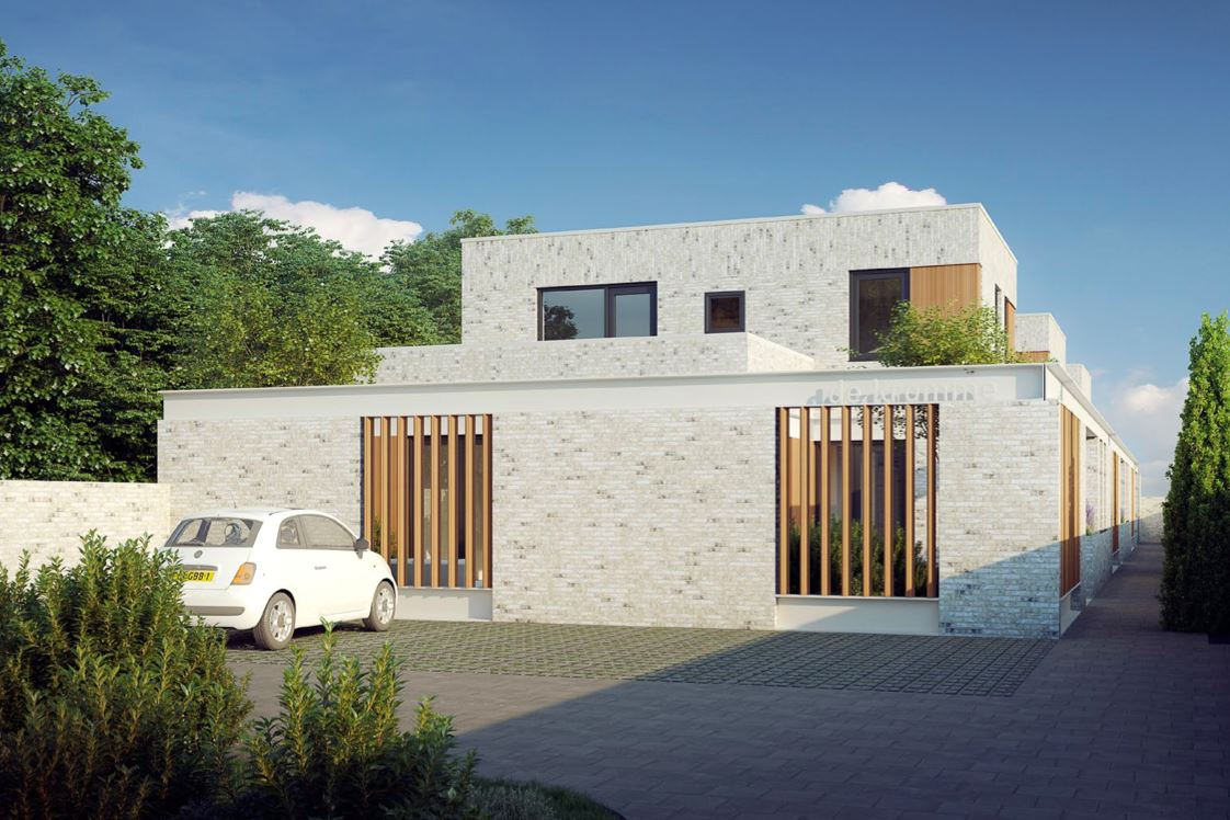 Bekijk foto 3 van Kromme Elleboog
