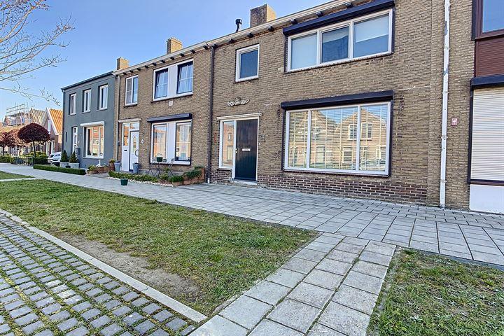 Dorpsstraat 53