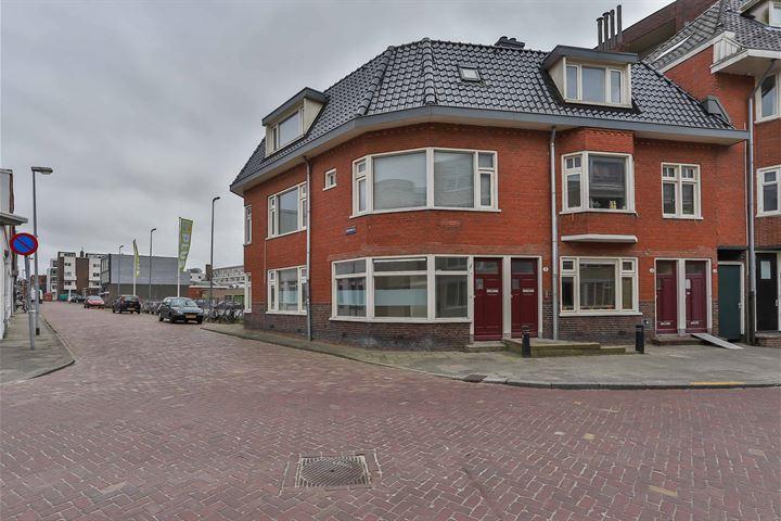 Merwedestraat 16