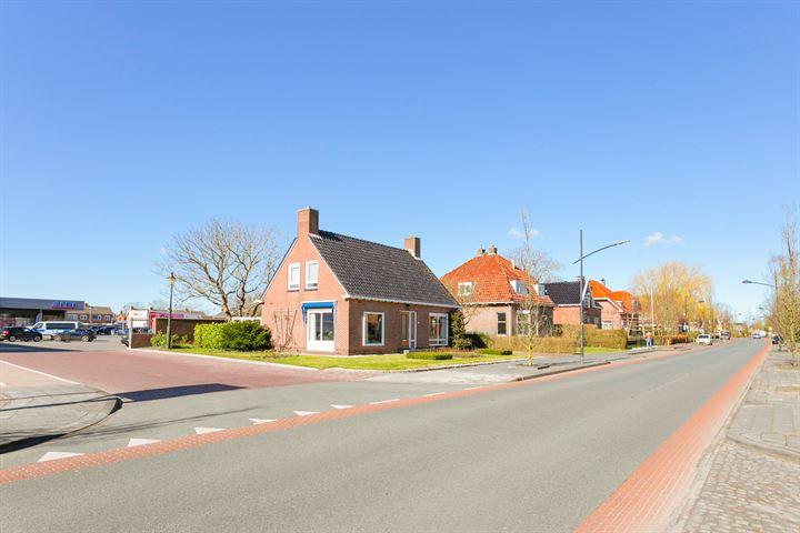 Stationsweg 36