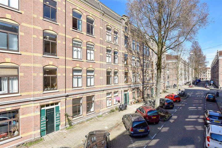Van Houweningenstraat 48 H