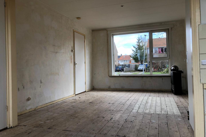 Bekijk foto 2 van Ir. Wortmanstraat 27