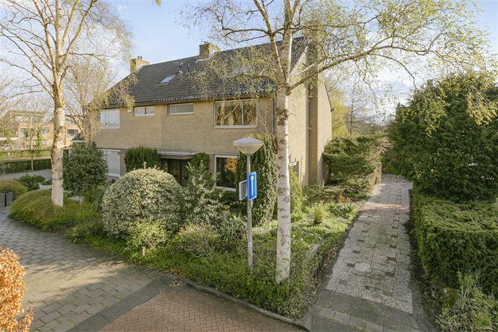 Peppinghof 37