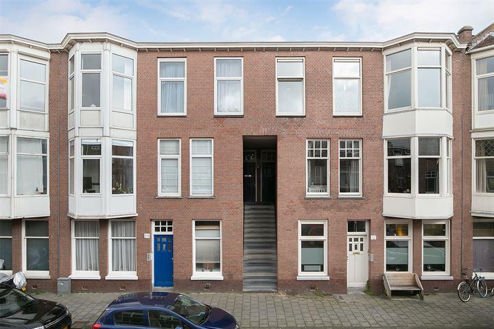 Johannes Camphuijsstraat 318