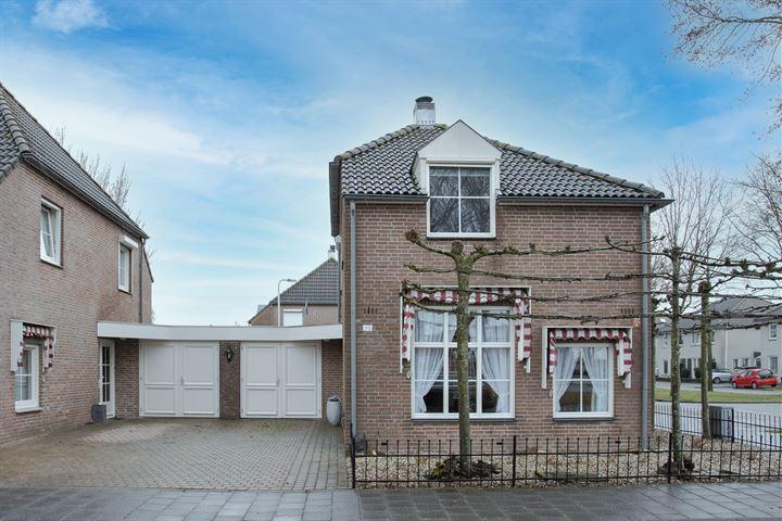 Giekerkstraat 110