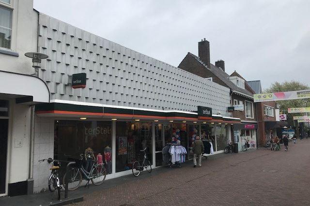 Bekijk foto 1 van Voorstraat 25