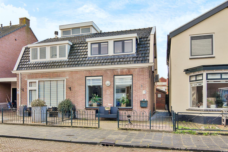 Bekijk foto 1 van Nieuwstraat 28