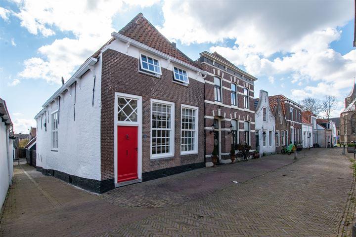 Hoge Kerkstraat 20