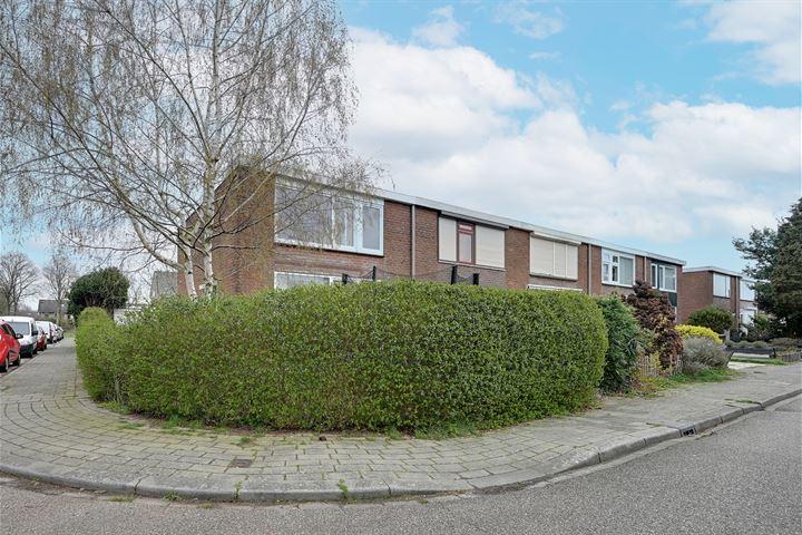 PC Hooftstraat 47