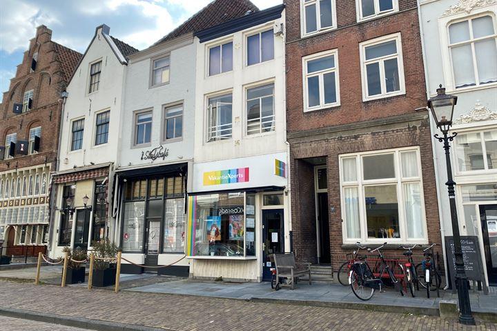 Waterstraat 5, Zaltbommel