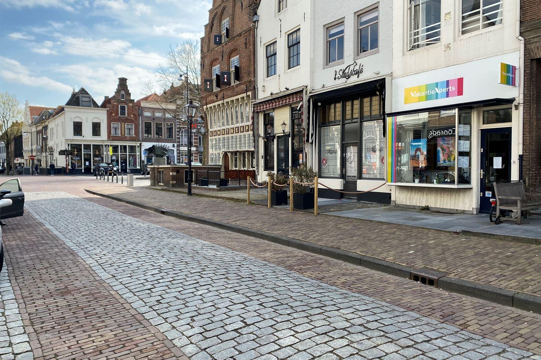 Bekijk foto 2 van Waterstraat 5