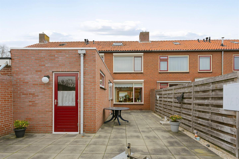 Bekijk foto 5 van Bernard van Meursstraat 4