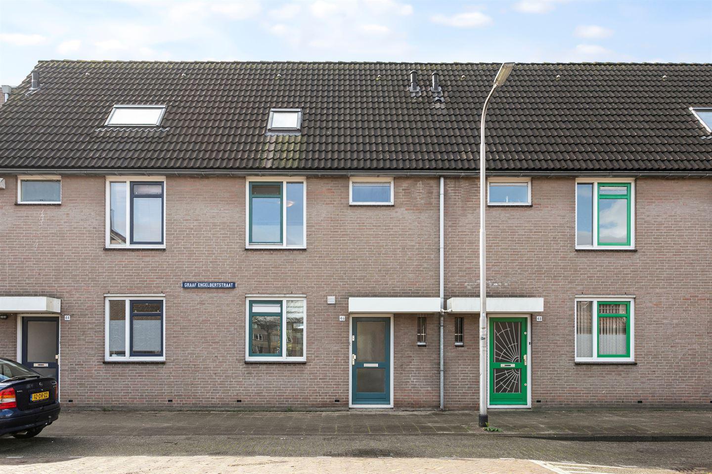 Bekijk foto 1 van Graaf Engelbertstraat 46