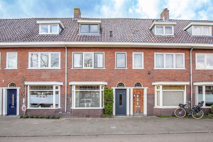 Rijnlaan 253
