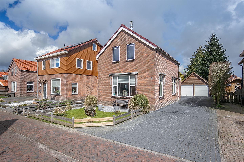 View photo 1 of Tussenweg 4