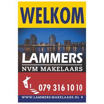 Lammers NVM Makelaars