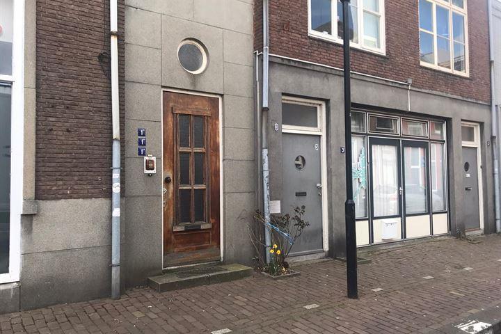 Gasthuisstraat 1 A11