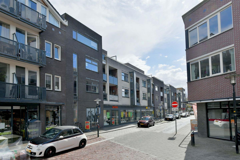Bekijk foto 2 van Boxbergerweg 30