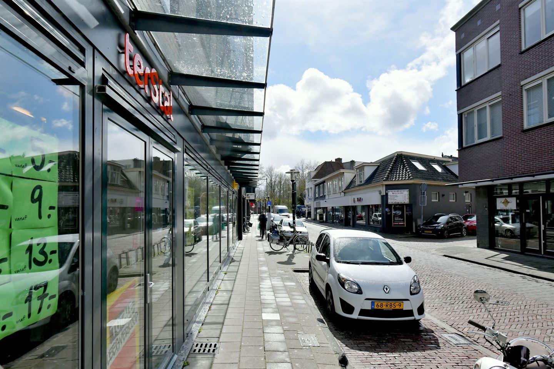 Bekijk foto 3 van Boxbergerweg 30